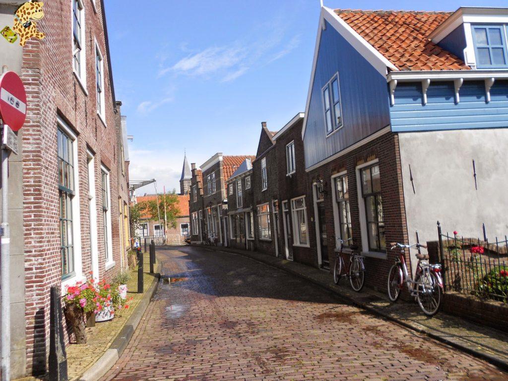 DSCN1355 1024x768 - Qué ver en Amsterdam en 2 días? (I)