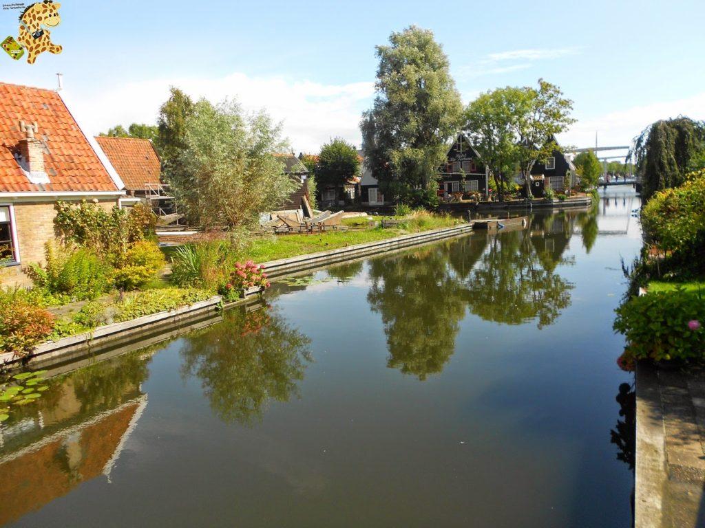 DSCN1357 1024x768 - Qué ver en Amsterdam en 2 días? (I)