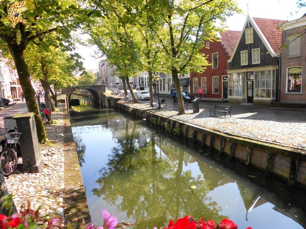 DSCN1362 1024x768 - Qué ver en Amsterdam en 2 días? (I)