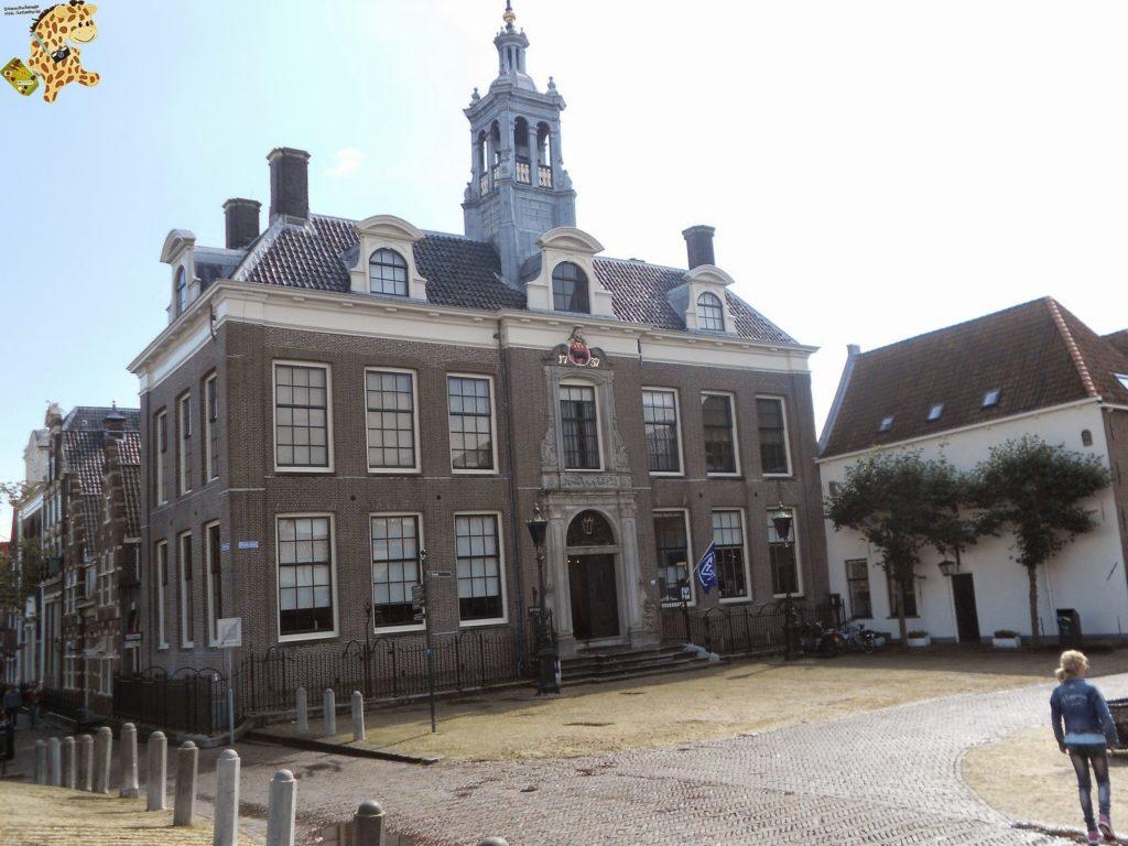 DSCN1363 1024x768 - Qué ver en Amsterdam en 2 días? (I)