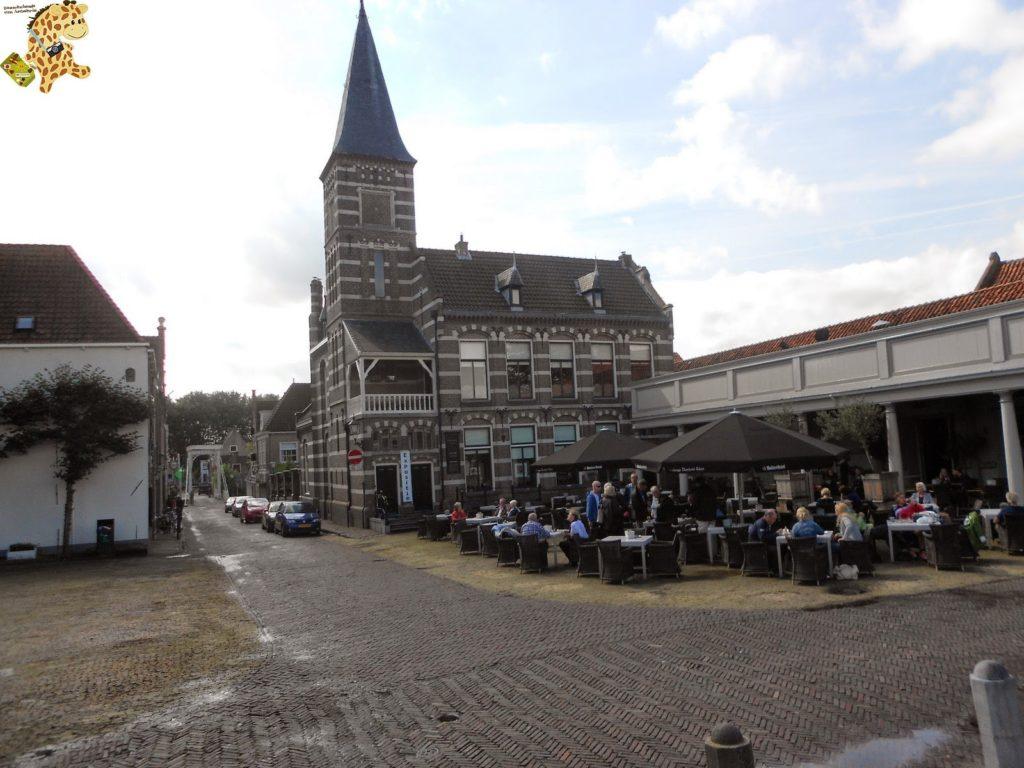 DSCN1364 1024x768 - Qué ver en Amsterdam en 2 días? (I)