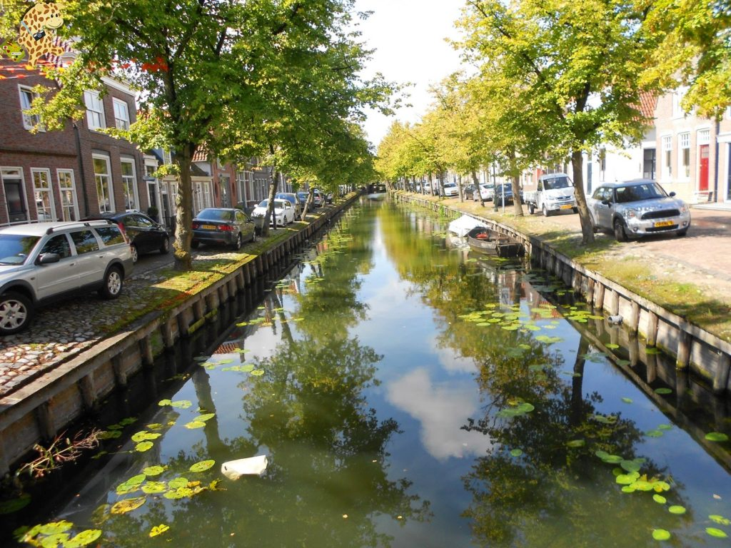 DSCN1365 1024x768 - Qué ver en Amsterdam en 2 días? (I)