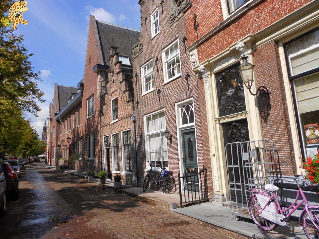 DSCN1366 1024x768 - Qué ver en Amsterdam en 2 días? (I)
