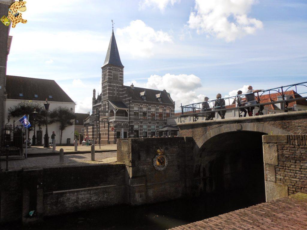 DSCN1367 1024x768 - Qué ver en Amsterdam en 2 días? (I)