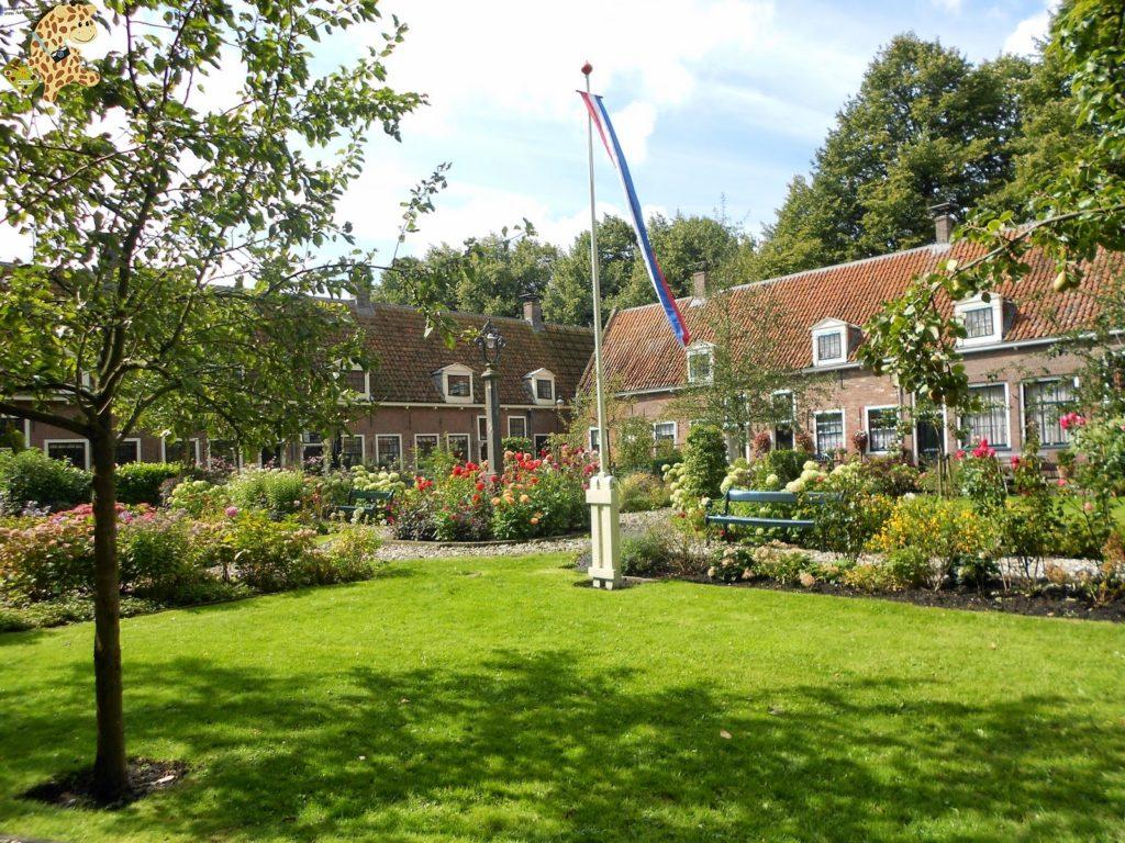 DSCN1372 1024x768 - Qué ver en Amsterdam en 2 días? (I)