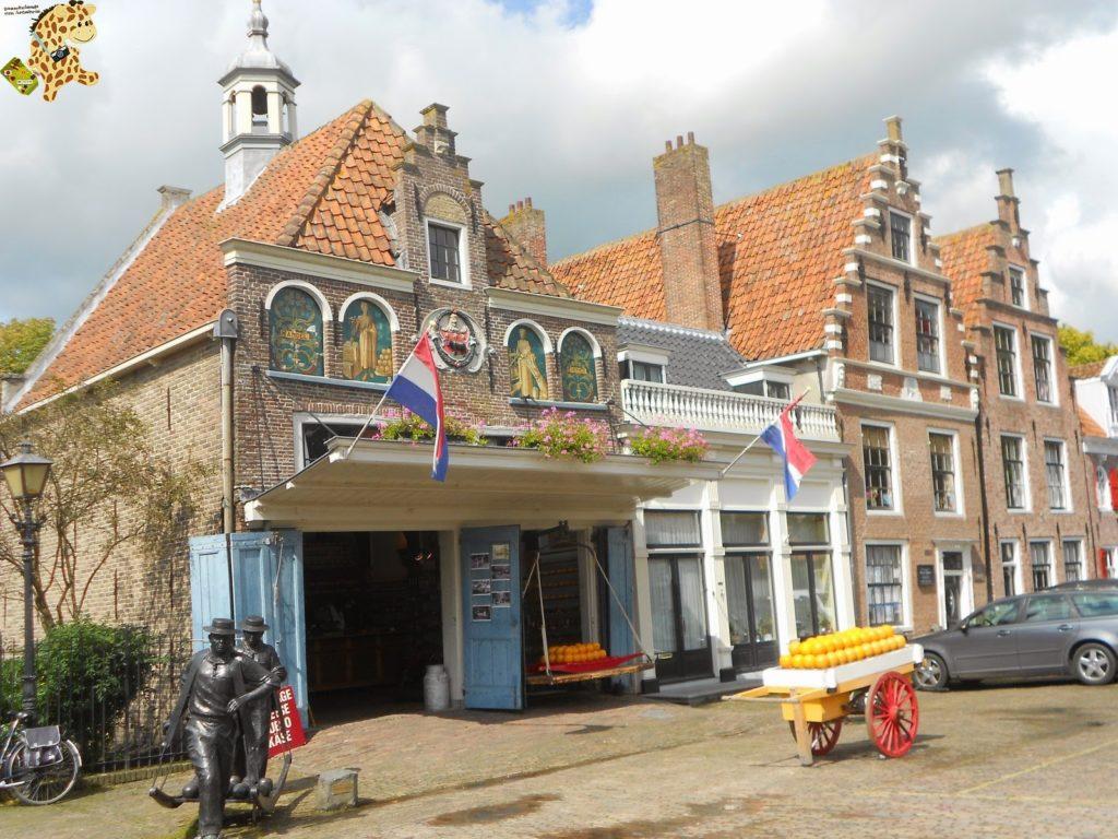 DSCN1374 1024x768 - Qué ver en Amsterdam en 2 días? (I)