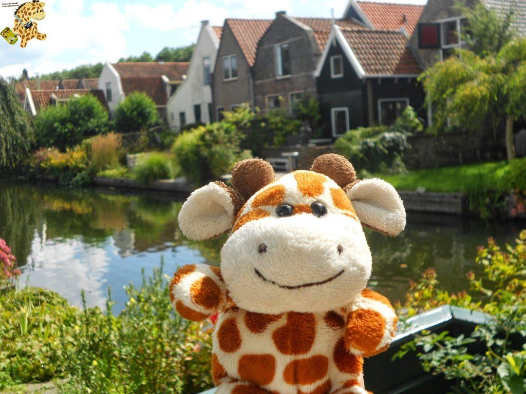 DSCN1376 1024x768 - Holanda y Bélgica en 1 semana. Itinerario y presupuesto