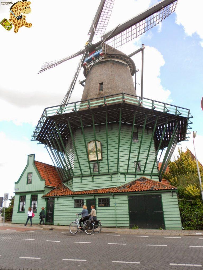 DSCN1378 768x1024 - Qué ver en Amsterdam en 2 días? (I)