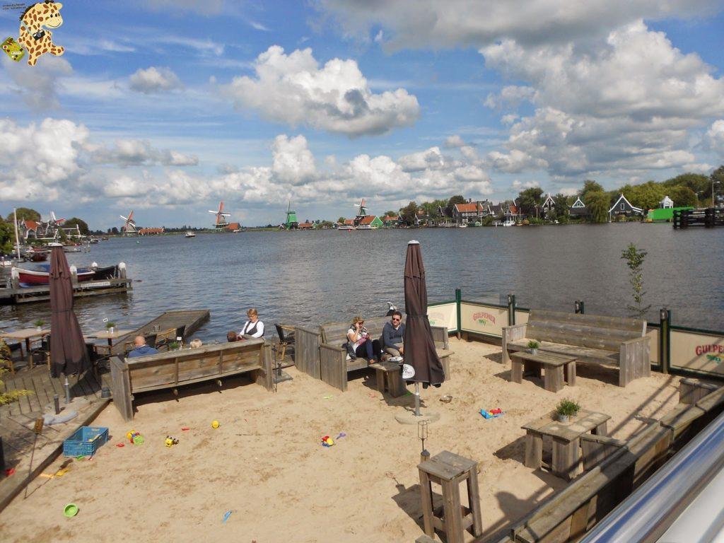 DSCN1380 1024x768 - Qué ver en Amsterdam en 2 días? (I)