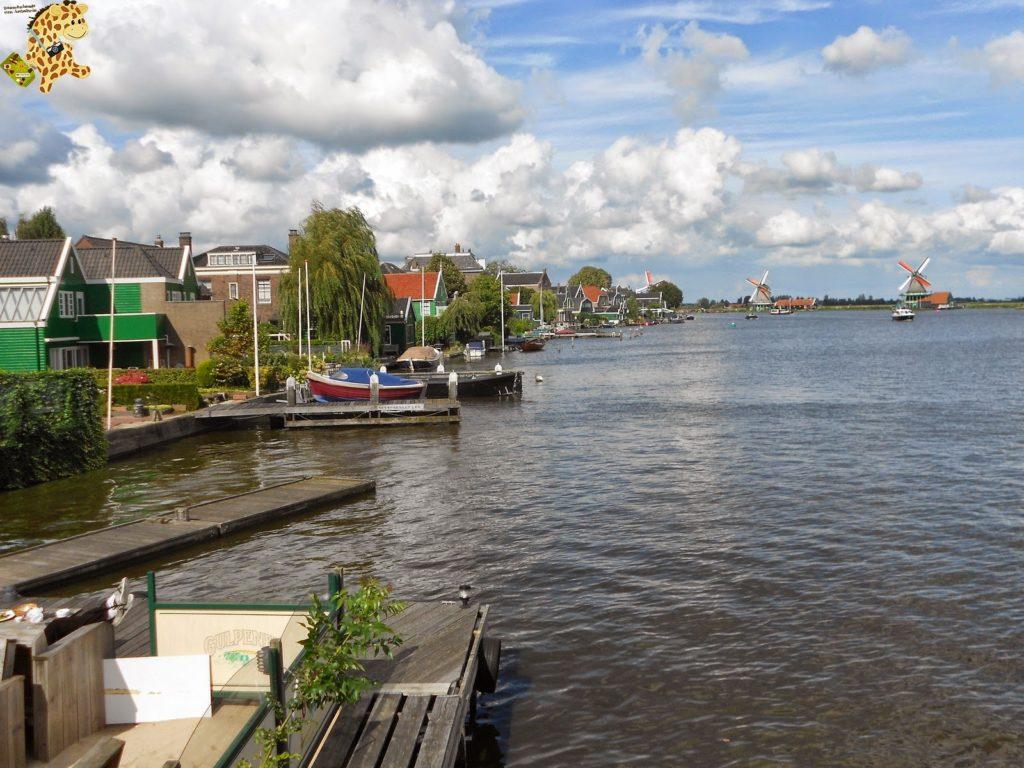 DSCN1381 1024x768 - Qué ver en Amsterdam en 2 días? (I)