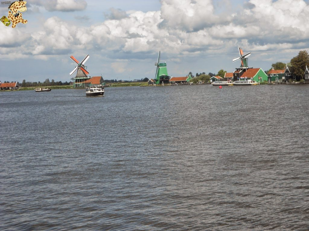 DSCN1382 1024x768 - Qué ver en Amsterdam en 2 días? (I)