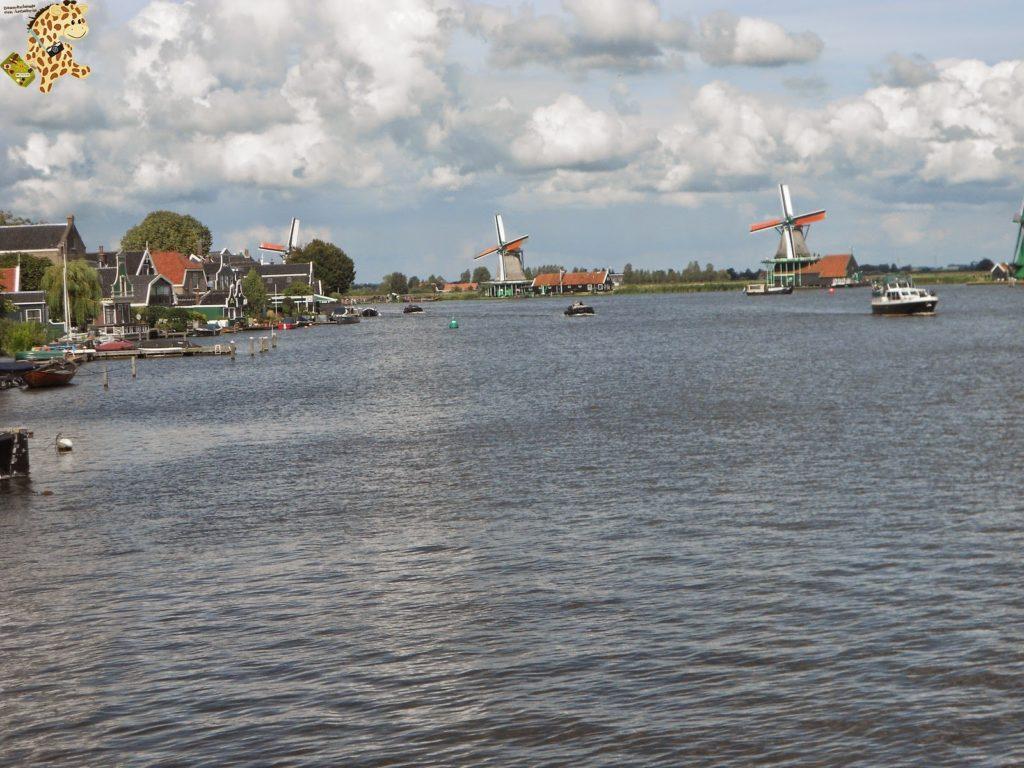 DSCN1383 1024x768 - Qué ver en Amsterdam en 2 días? (I)