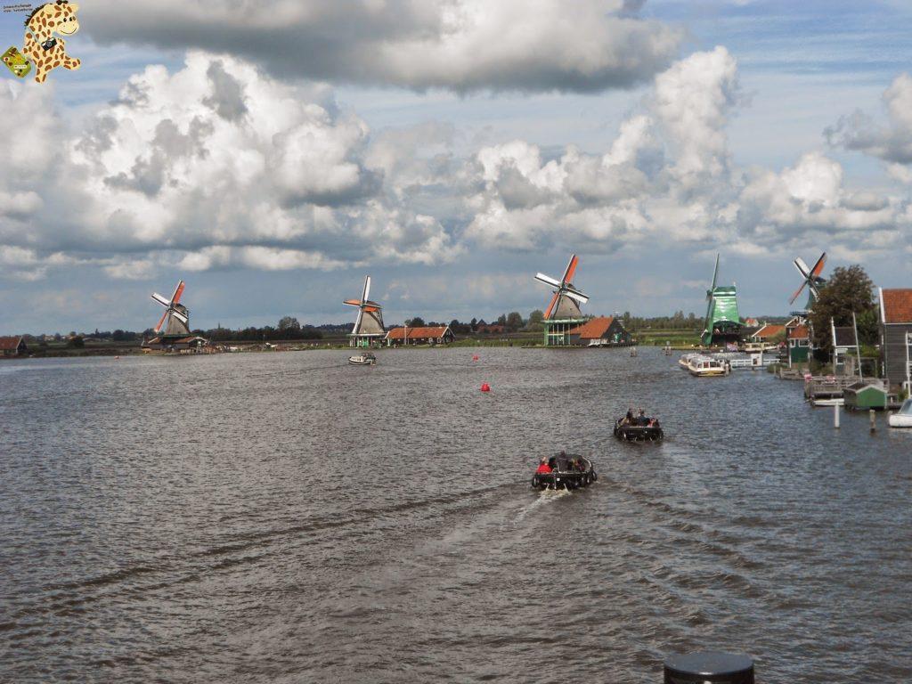 DSCN1389 1024x768 - Qué ver en Amsterdam en 2 días? (I)