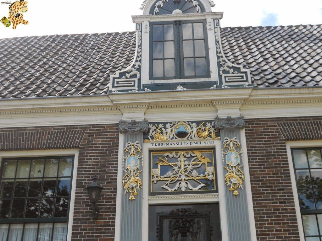 DSCN1396 1024x768 - Qué ver en Amsterdam en 2 días? (I)