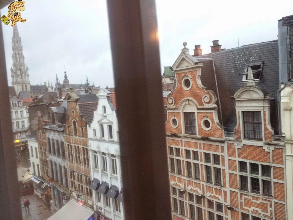 20140825 192351 1024x768 - Qué ver en Bruselas?