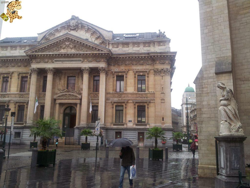 20140826 112205 1024x768 - Qué ver en Bruselas?