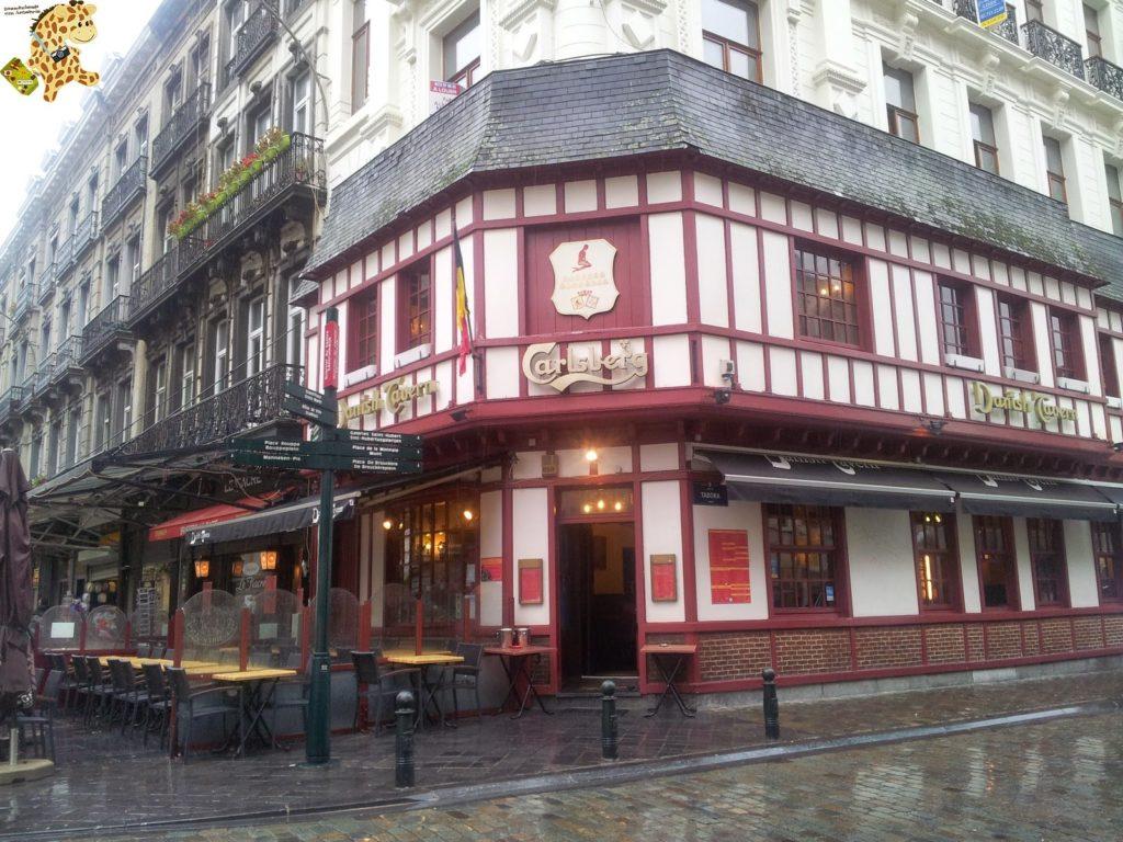 20140826 112311 1024x768 - Qué ver en Bruselas?