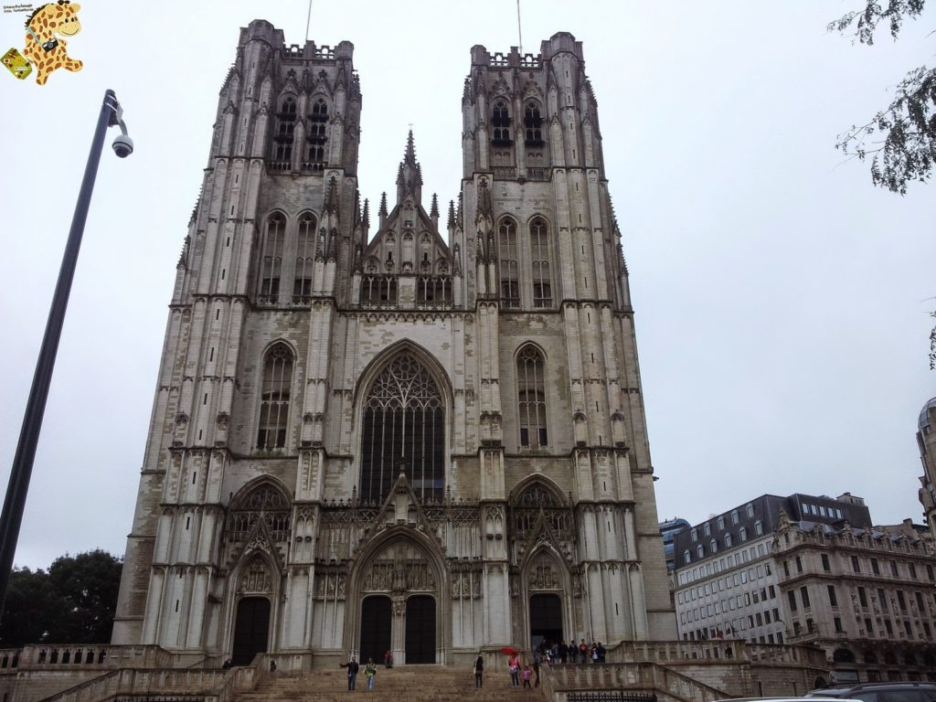 20140826 125320 1024x768 - Qué ver en Bruselas?