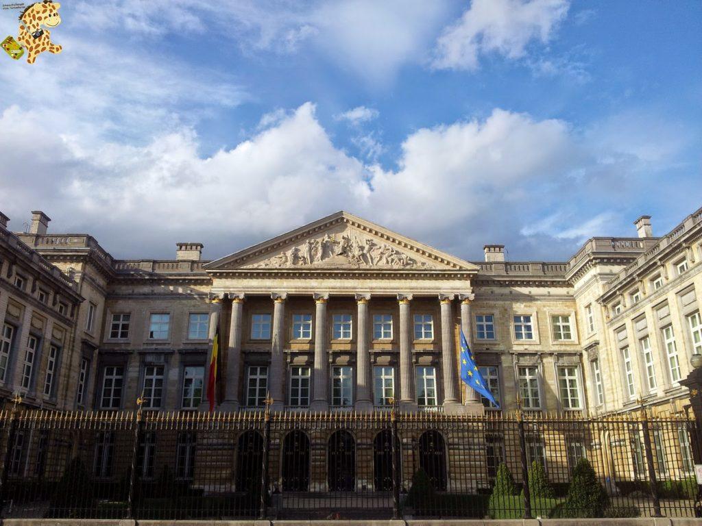 20140829 183329 1024x768 - Qué ver en Bruselas?