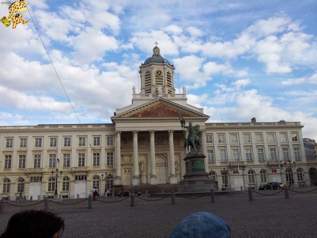 20140829 185317 1024x768 - Qué ver en Bruselas?