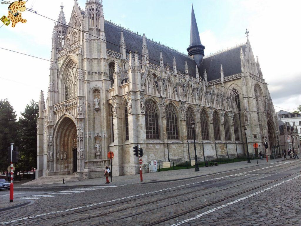 20140829 190452 1024x768 - Qué ver en Bruselas?