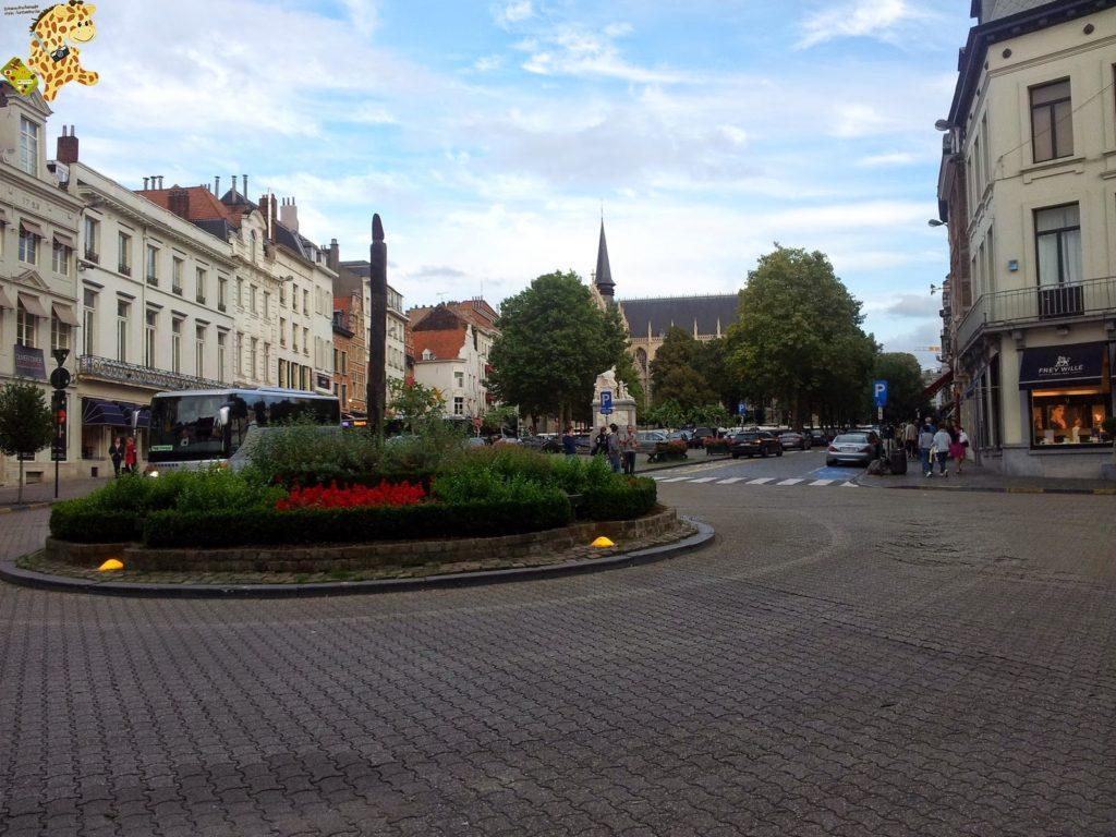 20140829 192700 1024x768 - Qué ver en Bruselas?