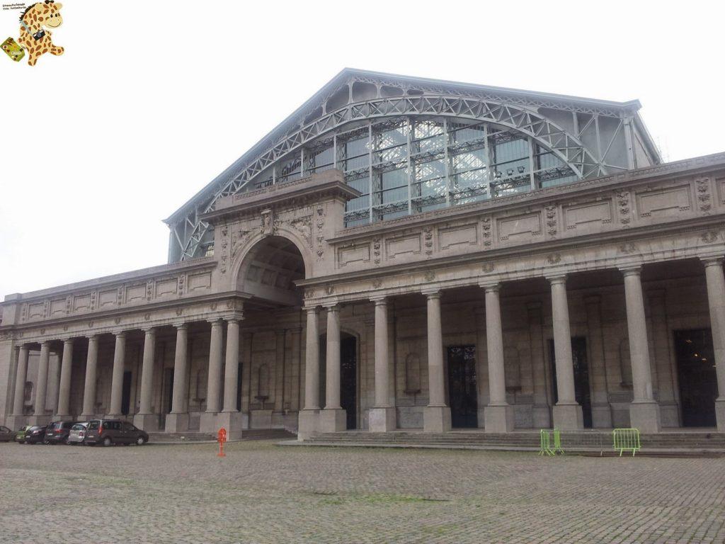20140830 103417 1024x768 - Qué ver en Bruselas?