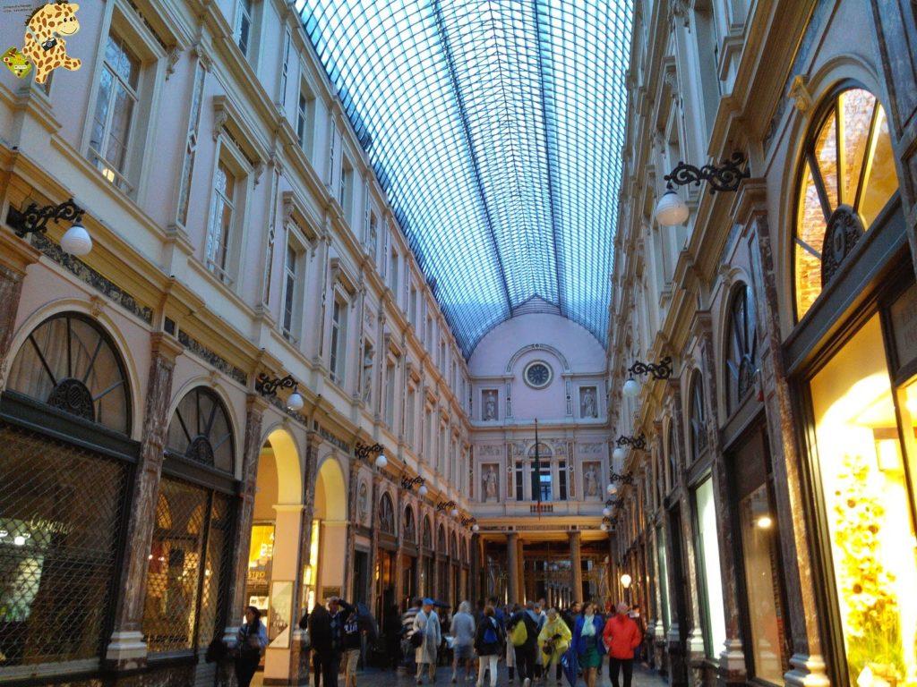 IMG 20140825 202428 1024x768 - Qué ver en Bruselas?