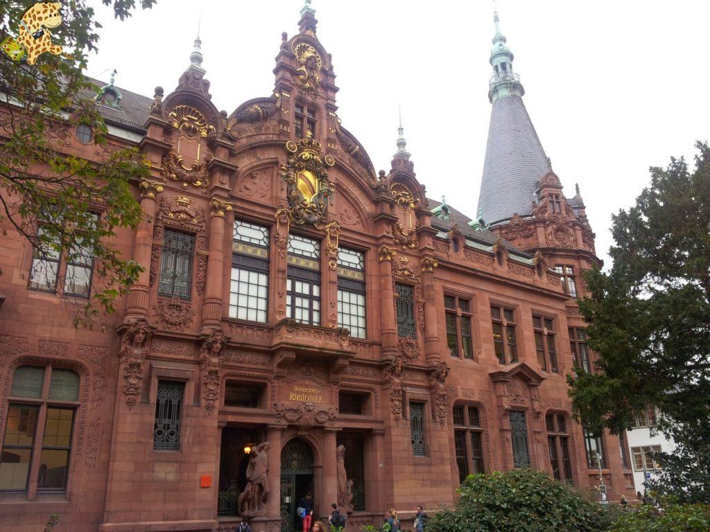 20141022 130504 1024x768 - Qué ver en Heidelberg - Alemania