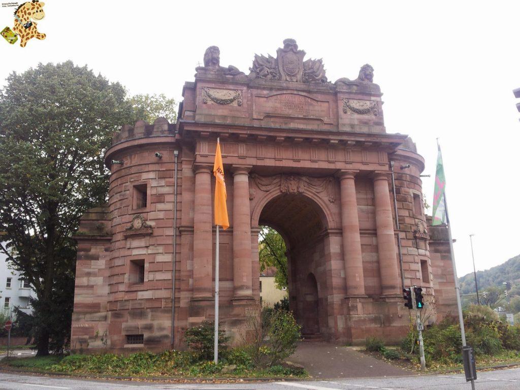 20141022 133842 1024x768 - Qué ver en Heidelberg - Alemania