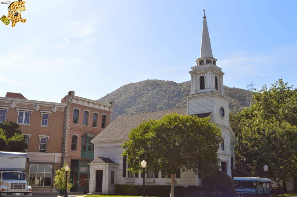 losangeles10losangelesdeambulandoconartabria 1024x681 - Qué ver en Los Angeles en 2 días