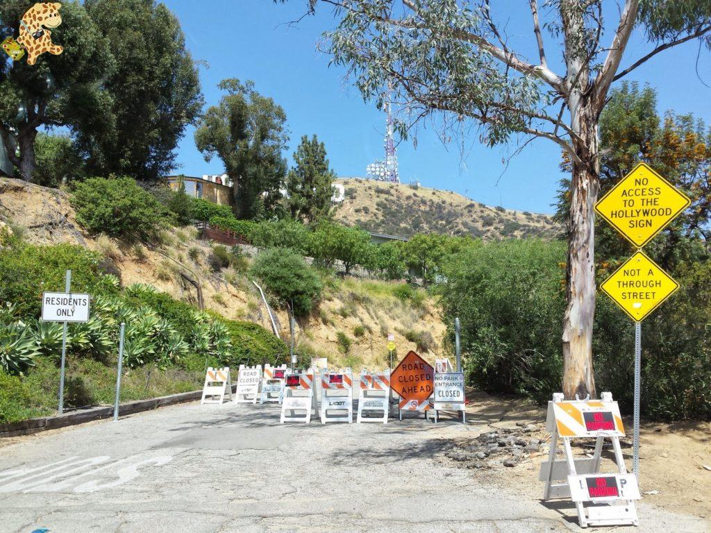 losangeles11losangelesdeambulandoconartabria 1024x768 - Qué ver en Los Angeles en 2 días