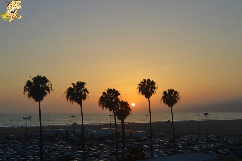 losangeles20losangelesdeambulandoconartabria 1024x681 - Qué ver en Los Angeles en 2 días