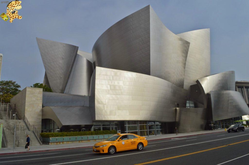 losangeles29losangelesdeambulandoconartabria 1024x681 - Qué ver en Los Angeles en 2 días