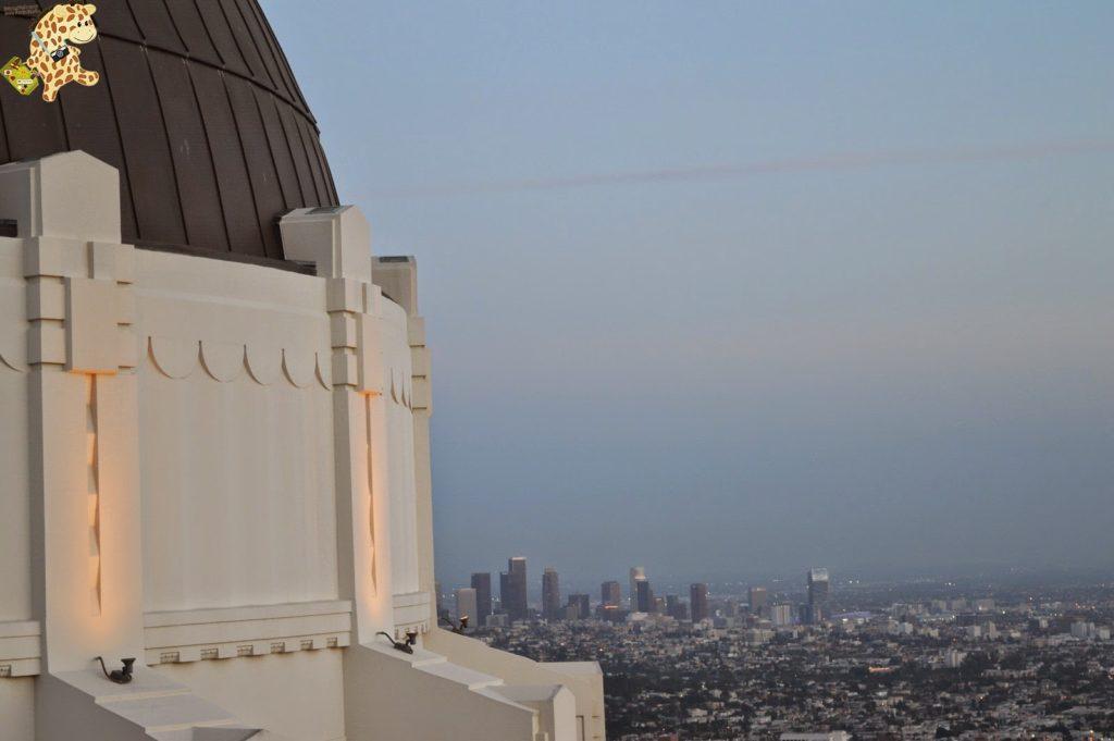 losangeles2losangelesdeambulandoconartabria 1024x681 - Qué ver en Los Angeles en 2 días
