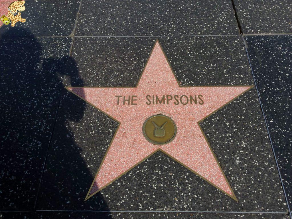losangeles32losangelesdeambulandoconartabria 1024x768 - Qué ver en Los Angeles en 2 días
