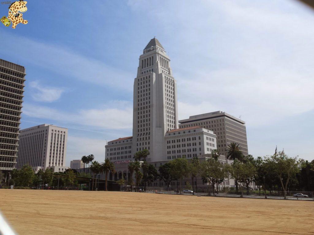 losangeles34losangelesdeambulandoconartabria 1024x768 - Qué ver en Los Angeles en 2 días