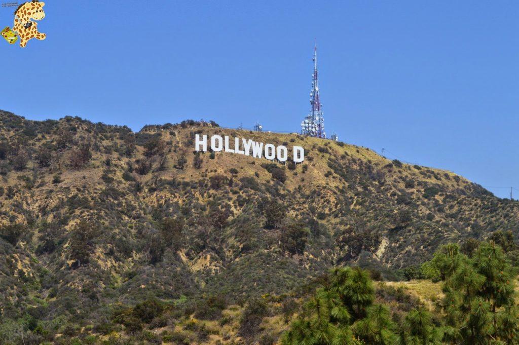 losangeles6losangelesdeambulandoconartabria 1024x681 - Qué ver en Los Angeles en 2 días