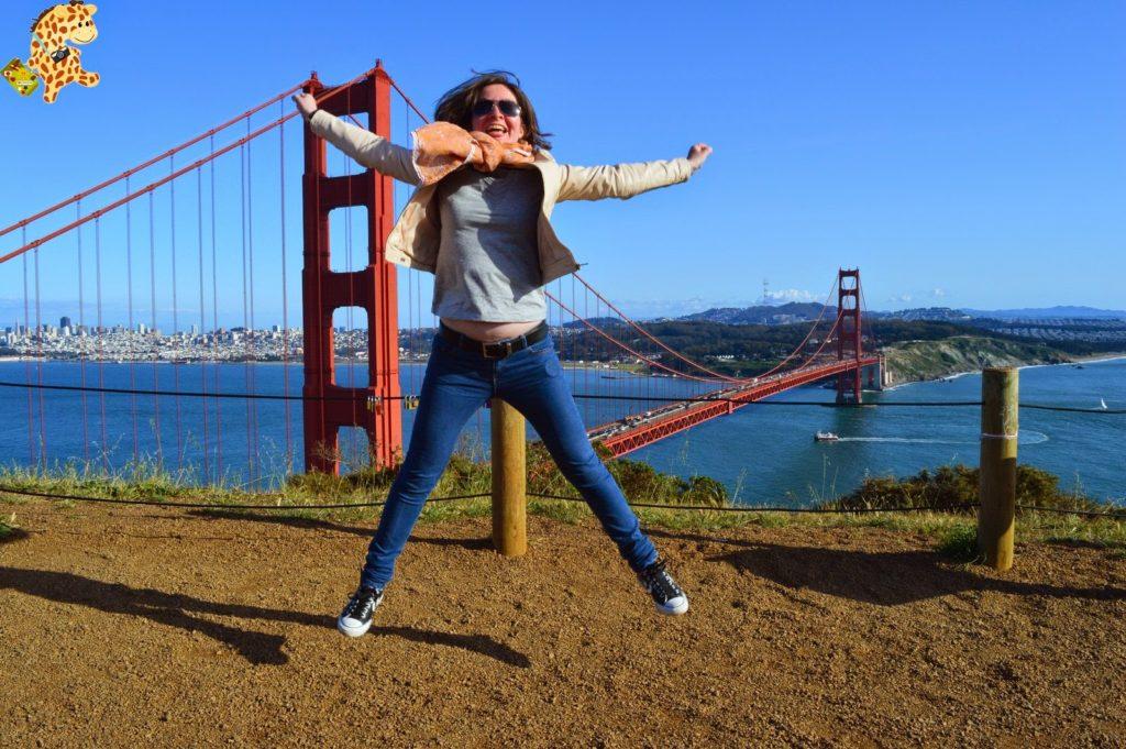 sanfrancisco2811629sanfranciscodeambulandoconartabria 1024x681 - Qué ver en San Francisco en 3 días (I)
