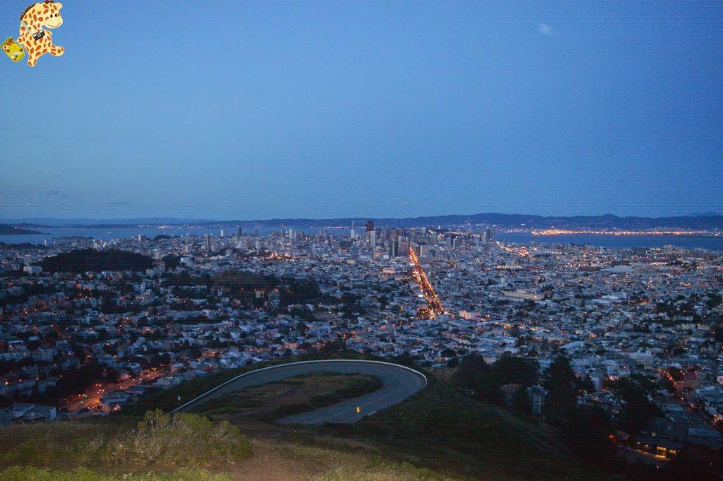 sanfrancisco281529sanfranciscodeambulandoconartabria 1024x681 - Qué ver en San Francisco en 3 días (I)