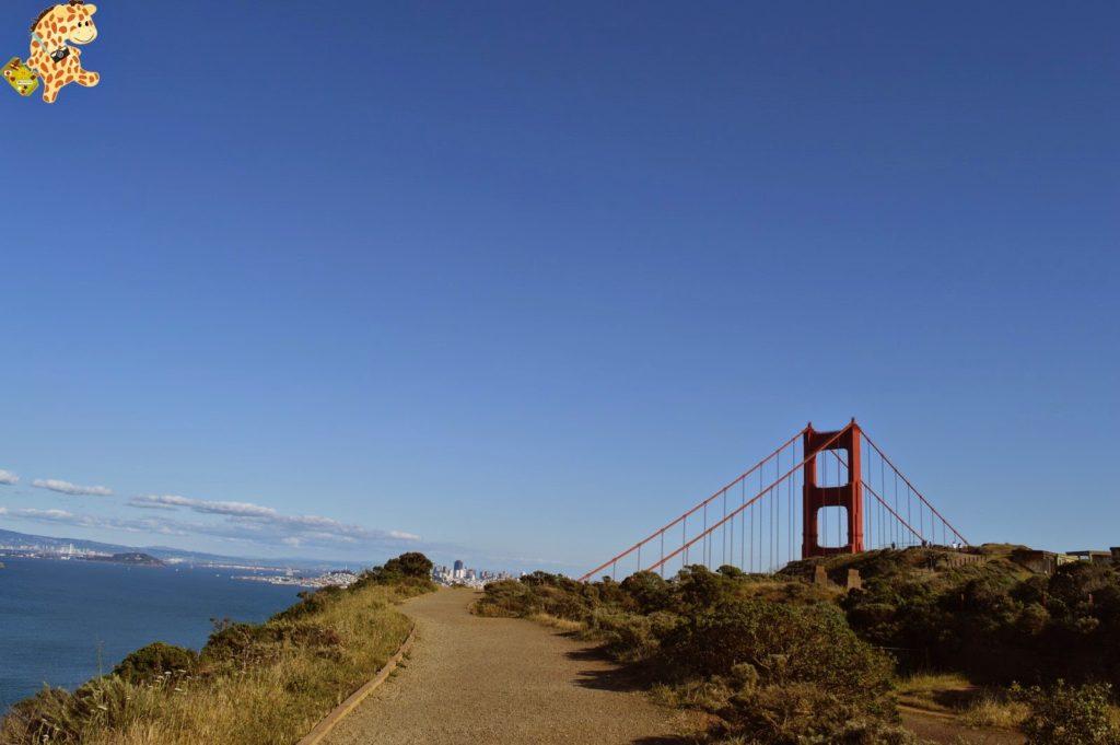 sanfrancisco2817229sanfranciscodeambulandoconartabria 1024x681 - Qué ver en San Francisco en 3 días (I)