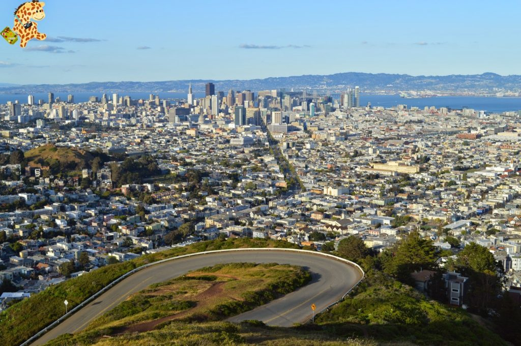 sanfrancisco287629sanfranciscodeambulandoconartabria 1024x681 - Qué ver en San Francisco en 3 días (I)