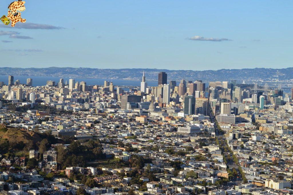 sanfrancisco289029sanfranciscodeambulandoconartabria 1024x681 - Qué ver en San Francisco en 3 días (I)