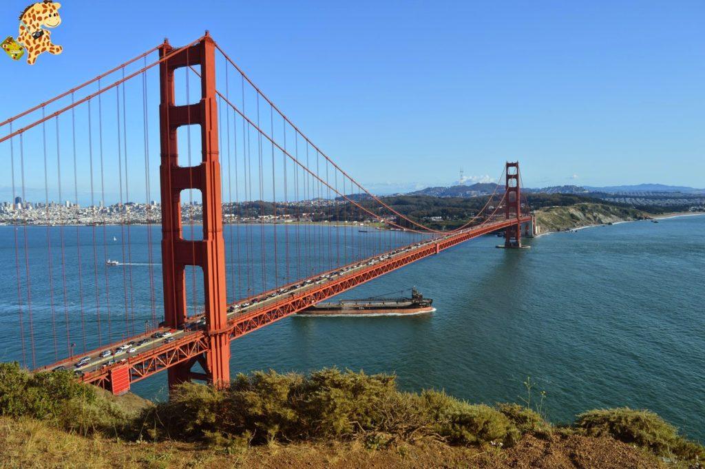sanfrancisco289529sanfranciscodeambulandoconartabria 1024x681 - Qué ver en San Francisco en 3 días (I)