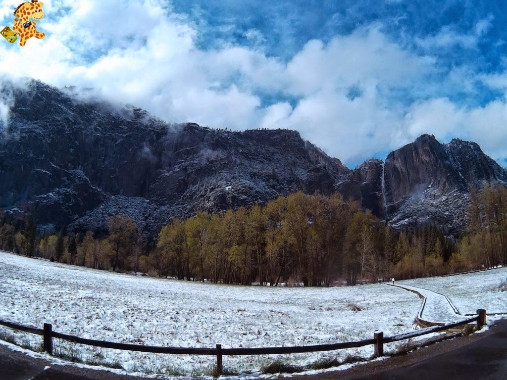yosemite281129yosemitedeambulandoconartabria 1024x768 - Un día en Yosemite