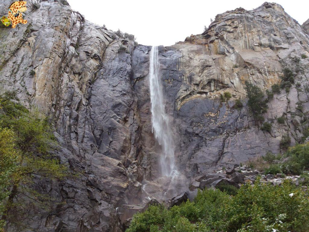 yosemite283729yosemitedeambulandoconartabria 1024x768 - Un día en Yosemite