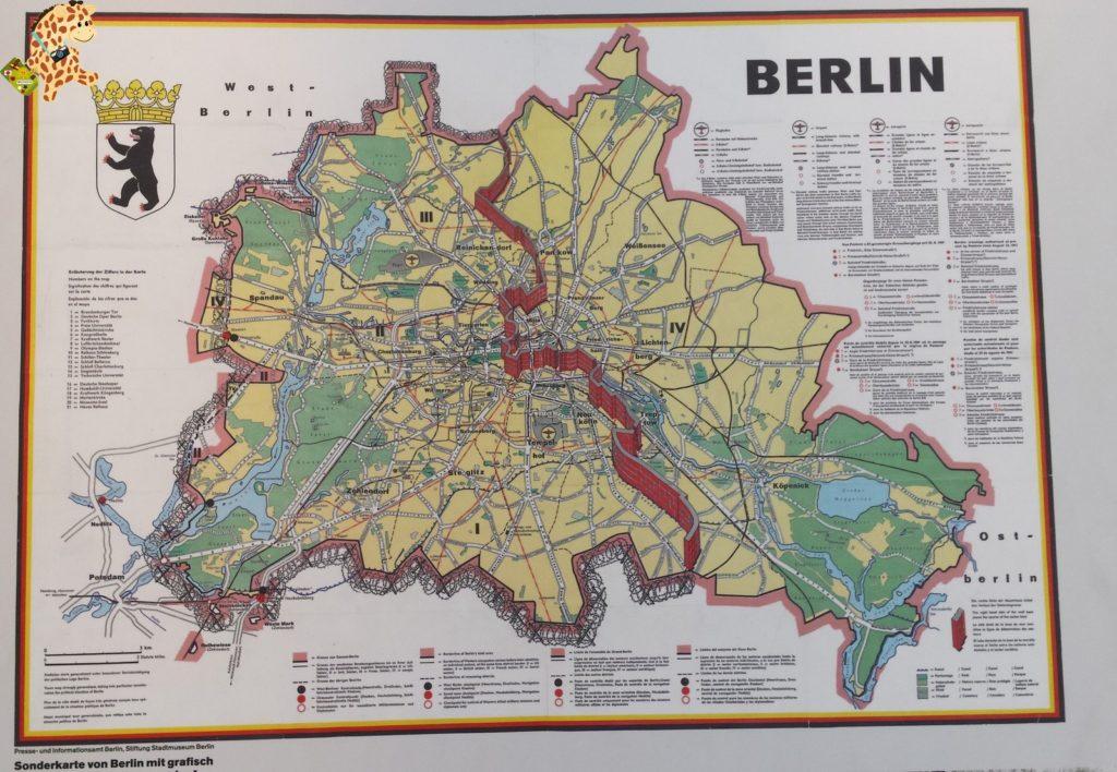 20150702 143912 1024x708 - 5 curiosidades sobre Berlín
