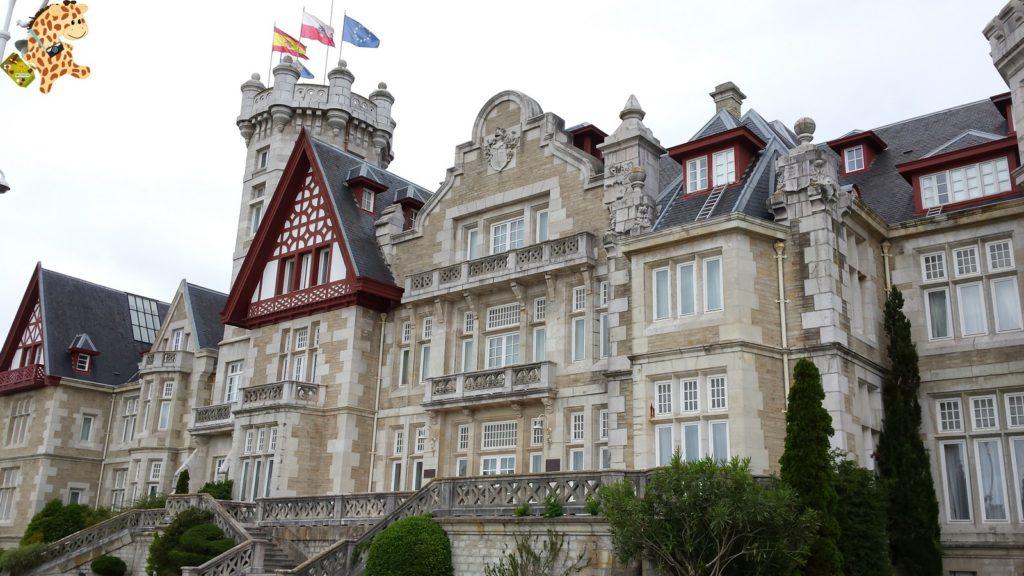 AsturiesyCantabriaMayo20152810529 1024x576 - 5 lugares para ir con niños en Cantabria y Asturias