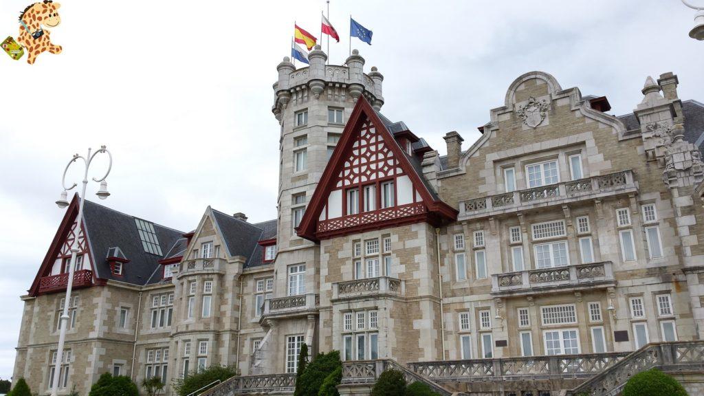 AsturiesyCantabriaMayo20152810629 1024x576 - 5 lugares para ir con niños en Cantabria y Asturias