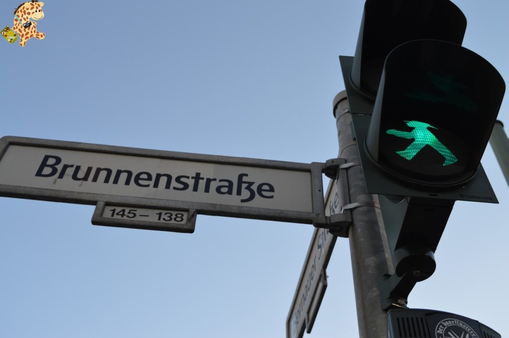 DSC 0619 1024x681 - 5 curiosidades sobre Berlín